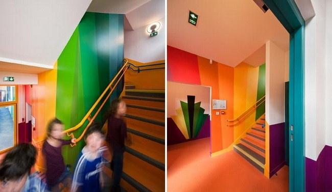 【转】彩虹幼儿园